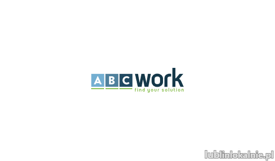 Pracownik budowlany – Belgia