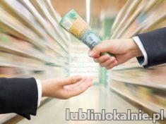 FINANCIAL LOANS SERVICE FINANCIAL LOAN SERVICE