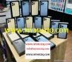 WWW.MYMUZIQ.COM Apple iPhone 13 Pro Max, iPhone 13 Pro, iPhone 13