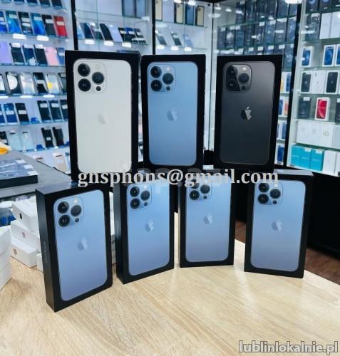 Apple iPhone 13 Pro Max, iPhone 13 Pro, iPhone 13,iPhone 12 Pro, iPhone 12